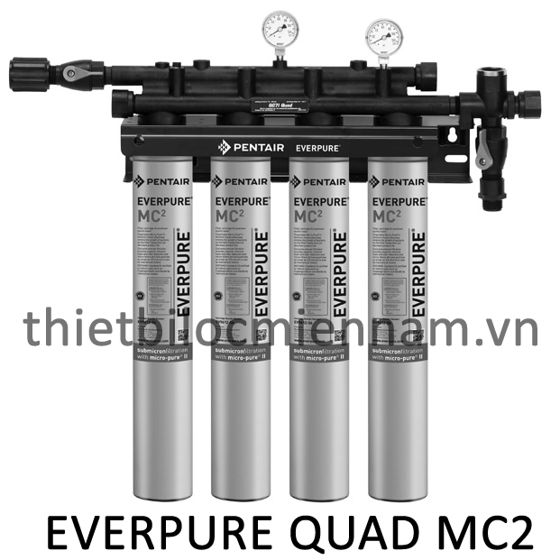 https://miennamtec.com/public/frontend/uploads/files/product/Bo-4-loi-loc-Everpure-MC2-(QC71-Quad-MC2).jpg