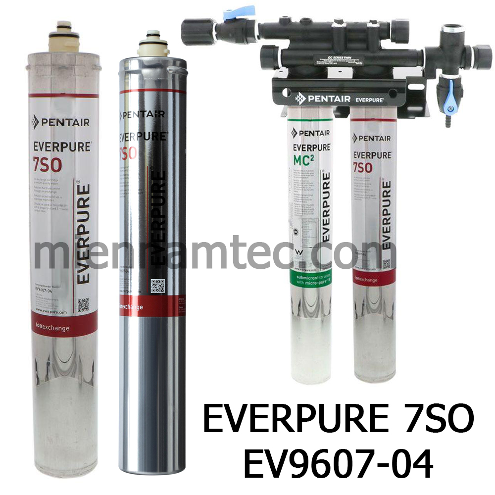 https://miennamtec.com/public/frontend/uploads/files/product/Everpure-7SO-EV9607-04.jpg