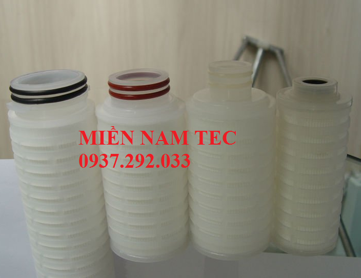 https://miennamtec.com/public/frontend/uploads/files/product/loi_loc_giay_xep_5inch,_loi_loc_khi_5inch.png